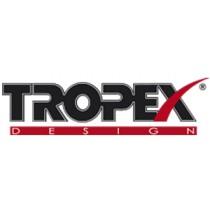 Tropex