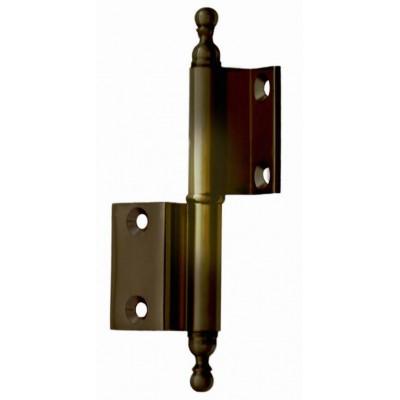 Петля мебельная карточная FS 540