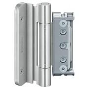 BAKA Protect 4060 3D FD