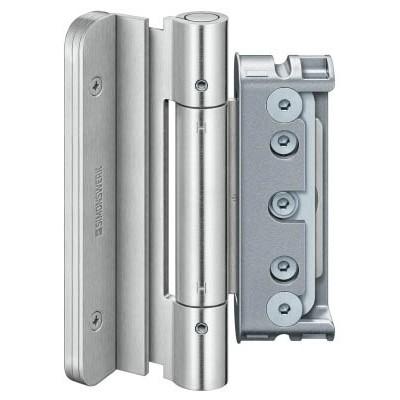BAKA Protect 4060 3D FD MSTS