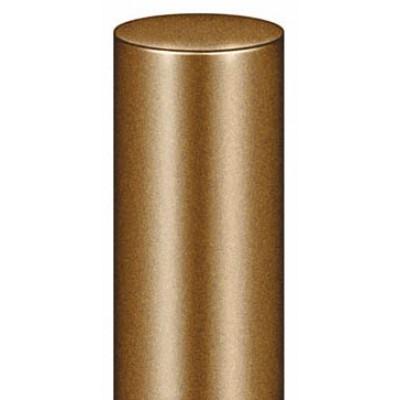 Декоративная накладка № 11 бронза