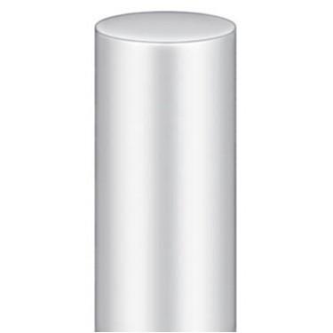 Белый RAL 9016