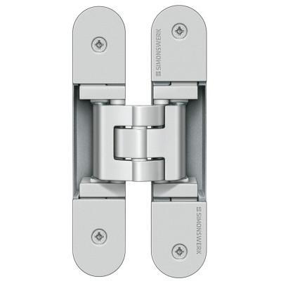 TECTUS TE 305 (310) 3D