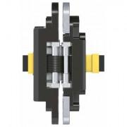 TECTUS TE 340 3D F1 Energy