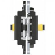 TECTUS TE 540 A8 3D Energy
