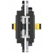 TECTUS TE 540 3D Energy