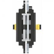 TECTUS TE 640 A8 3D Energy