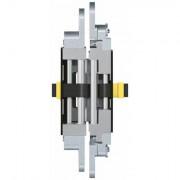 TECTUS TE 645 3D Energy