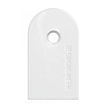 Белый RAL 9016 (SW070)
