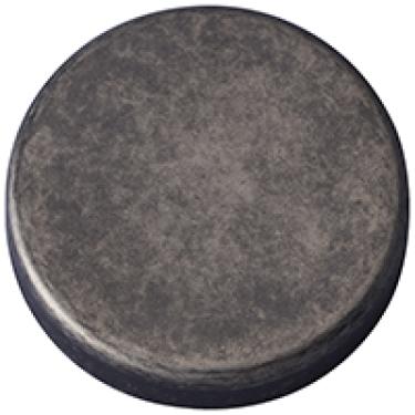 Серебро античное (AGV)
