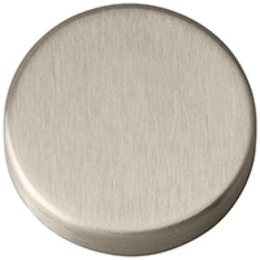 Нержавеющая сталь (PVD Inox)