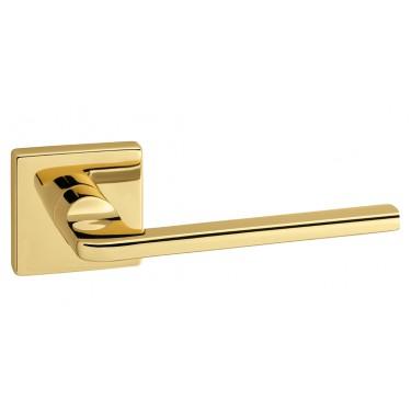 Ручка дверная Q-10