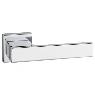Ручка дверная Q-Arte