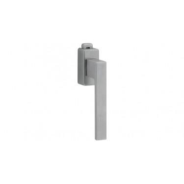 Ручка оконная Q-Mini