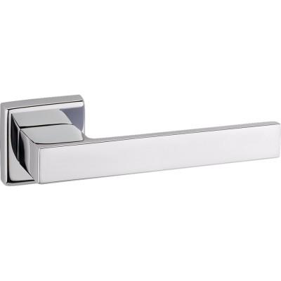 Ручка дверная Q-Mini
