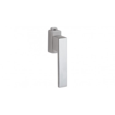 Ручка оконная Uniqa