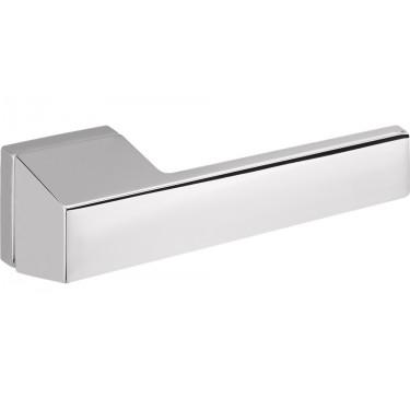 Ручка дверная Uniqa